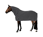 Felix Bühler Full Neck Wicking Rug Evan - 422394-7_0-GF