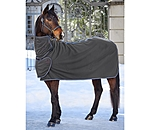 Felix Bühler Full Neck Wicking Rug Evan - 422394-7_0-GF - 2