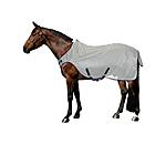 THERMO MASTER Motion Fly Protection Walker Rug Sahara - 422431-5_6-SI