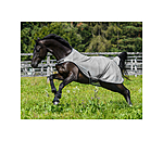 THERMO MASTER Motion Fly Protection Walker Rug Sahara - 422431-5_6-SI - 2
