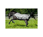 THERMO MASTER Motion Fly Protection Walker Rug Sahara - 422431-5_6-SI - 3