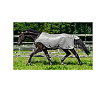 THERMO MASTER Motion Fly Protection Walker Rug Sahara - 422431-5_6-SI - 4
