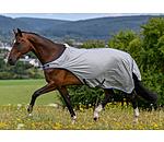THERMO MASTER Motion Fly Protection Walker Rug Sahara - 422431-5_6-SI - 5