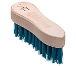 SHOWMASTER Small Cleaning Brush - 430957--SG - 2