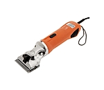 SHOWMASTER Clipper Professional II - 431279 - 2
