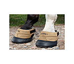 Turf King Hoof Boot II - 431374-7 - 3
