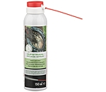 SHOWMASTER Frog Care Spray - 431501-150