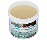 SHOWMASTER Hoof Balm with Eucalyptus Oil - 431669-500 - 2