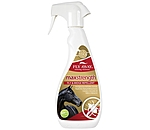 Fly Away by HORSEWARE MaxStrength Fly & Midge Repellent - 431818-2500