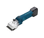 SHOWMASTER Battery-Operated Clippers Perfect-Cut - 431859--PE