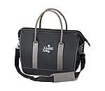SHOWMASTER CLASSIC LINE by  Grooming Bag Lillian - 432061--S