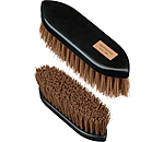 SHOWMASTER Dandy Brush Maya - 432132--S