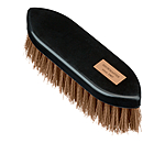 SHOWMASTER Dandy Brush Maya - 432132--S - 2