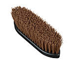 SHOWMASTER Dandy Brush Maya - 432132--S - 3