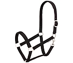 SHOWMASTER Headcollar Super Price ll - 440414-P-S