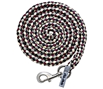 Felix Bühler Lead Rope Classic with Snap Hook - 440734--AU
