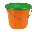 SHOWMASTER Carrot Bucket Pippa - 450322
