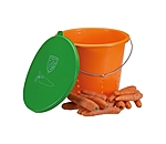 SHOWMASTER Carrot Bucket Pippa - 450322 - 2
