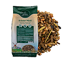 Original Landmühle Herbal Muesli - 490007
