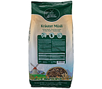 Original Landmühle Herbal Muesli - 490007 - 2