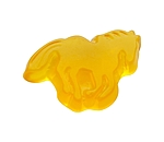 SHOWMASTER Horse-Shaped Juicy Candy - 621130 - 4