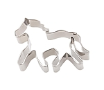 SHOWMASTER Cookie Cutter Horse II - 621260