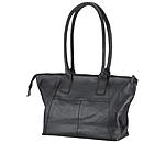 Felix Bühler Leather Handbag Kate - 621325--S - 2