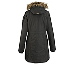 ICEPEAK Functional Riding Parka Ulla - 651425-18-S - 3