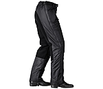 STEEDS Women's Functional Thermal Overtrousers - 651838-L-S - 2