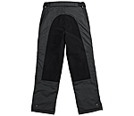 STEEDS Women's Functional Thermal Overtrousers - 651838-L-S - 3