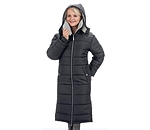 STEEDS Hooded Riding Coat Davos II - 652265-XS-S - 2