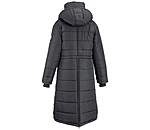STEEDS Hooded Riding Coat Davos II - 652265-XS-S - 5