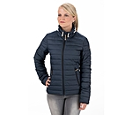 ICEPEAK Quilted Jacket Tandy - 652512-16-M - 2