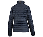 ICEPEAK Quilted Jacket Tandy - 652512-16-M - 3