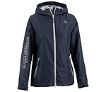 Felix Bühler Functional Jacket Laura - 652589-XL-M