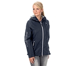 Felix Bühler Functional Jacket Laura - 652589-XL-M - 2