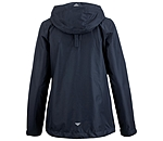 Felix Bühler Functional Jacket Laura - 652589-XL-M - 3