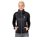 Felix Bühler Combination Stretch Jacket Romy - 652621-XS-S - 2