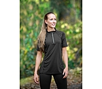 Back on Track Functional T-Shirt P4G Olivia - 652709-L-S - 3