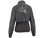 Volti by STEEDS Women's Training Jacket Next Generation - 652711-S-A - 2