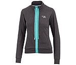 Volti by STEEDS Women's Training Jacket Next Generation - 652711-S-A - 3