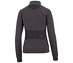 Volti by STEEDS Women's Training Jacket Next Generation - 652711-S-A - 4