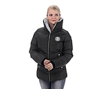 Felix Bühler Quilted Riding Jacket Hannah - 652731-XXL-S - 2