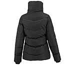 Felix Bühler Quilted Riding Jacket Hannah - 652731-XXL-S - 3