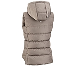 Felix Bühler Hooded Riding Gilet Melinda - 652733-XS-WA - 3
