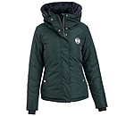 Felix Bühler Hooded Riding Jacket Emma - 652734-XL-GL