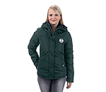 Felix Bühler Hooded Riding Jacket Emma - 652734-XL-GL - 2