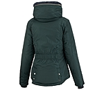 Felix Bühler Hooded Riding Jacket Emma - 652734-XL-GL - 3