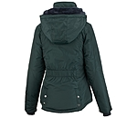 Felix Bühler Hooded Riding Jacket Emma - 652734-XL-GL - 4