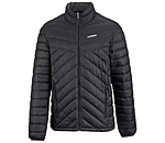ICEPEAK Men's Quilted Jacket Lynn - 652771-L-S